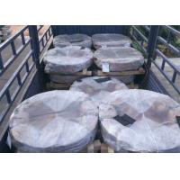Wholesale Sandstone block and slab processing cut diamond saw blank and steel core from china suppliers