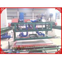 Wholesale 380V Board Lamination Machine with Adjusting Fixed Speed Running Method from china suppliers