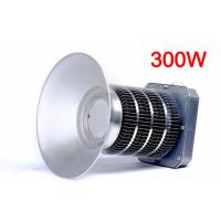 Wholesale 28500 Lm Philips Led High Bay 300W High Bay Led Shop Lights With MEAN WELL LED Driver from china suppliers