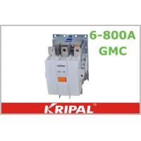 Wholesale Three Phase Fire-retardant Enclsoure AC Compressor Contactor And Relays 180A from china suppliers