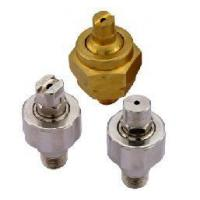 Wholesale adjustable ball spray nozzle(STF& LTF) from china suppliers
