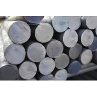Wholesale GB 27SiMn Low Carbon Round Hot Rolled Steel Bar For Mechanical Processing 16mm - 110mm from china suppliers