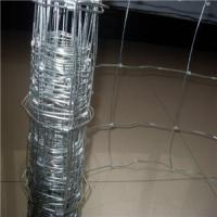 Wholesale galvanized grassland fence from china suppliers