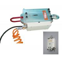 Wholesale Professional Manufacturer Drop Impact Test Machine With CE / ISO Certificated from china suppliers