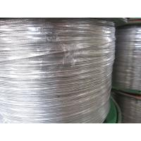 Wholesale 5mm ASTM 316 Stainless Steel Wire Rope from china suppliers