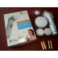 Wholesale 2012 Most Popular Facial Pore Cleansing Brush from china suppliers