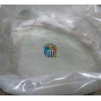 Wholesale Medical Raw Hormone Powders SR9011 / SR9009 For Increasing Fitness Endurance from china suppliers