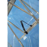 Window ventilation for greenhouse, hot sale products
