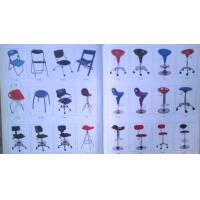 Wholesale metal lab stool|science lab stool|adjustable lab stool from china suppliers