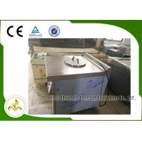 Wholesale Hotel Pancake Commercial Barbecue Equipment Electric Tube Heaters from china suppliers
