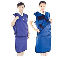 Wholesale Xray Lead Apron from china suppliers