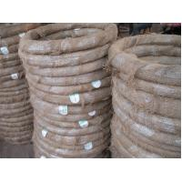 Wholesale Electro/Hot Dipped Galvanized iron Wire/gi wire/china manufactory from china suppliers