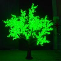 Wholesale cherry led tree from china suppliers