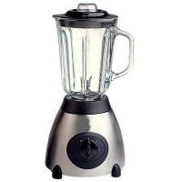Wholesale Eco-Friendly Juice Machine Pyrex Blender Glass Parts FDA And LFGB from china suppliers