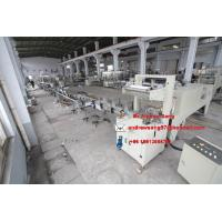 Wholesale plastic wrapping packing machine from china suppliers