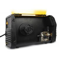 Wholesale MIG200 MIG MAG Welder Amps IGBT Inventer CO2 MIG Welding Machine from china suppliers