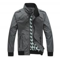 Wholesale craft elite wind jacket,wind jacket,wind jackets from china suppliers