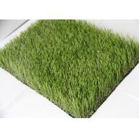 Wholesale Professional Real Looking 30MM Artificial Grass Outdoor Carpet Latex Coating from china suppliers