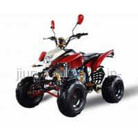 Wholesale Sports ATV (JRATV-200CC-B) from china suppliers