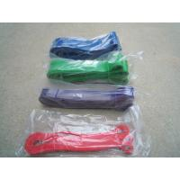 Wholesale 41'' Length Series Strength Training Resistance Loop Bands from china suppliers