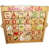 Wholesale Bamboo Toys from china suppliers