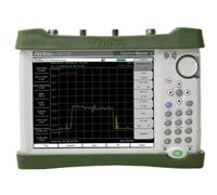 Wholesale Anritsu Handheld Spectrum Analyzer MS2711E from china suppliers