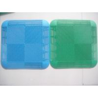 Wholesale PP sport court floor O from china suppliers