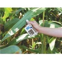 Wholesale Konica Minolta SPAD 502 Plus Chlorophyll Meter chlorophyll analyzer chlorophyll tester with Data-logging model (2900PDL) from china suppliers