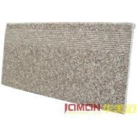 Wholesale Granite Stair, Stone Step (XMJ-ST05) from china suppliers