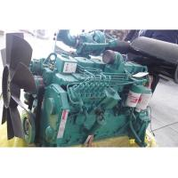 Wholesale 6BT5.9-G2 Cummins 6 Cylinder Diesel Engine Water cooled 86KW to 115KW from china suppliers