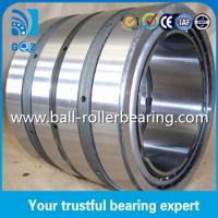 Wholesale Professional SKF 32048X Tapered Roller Bearing Wearproof For Spliting Machine from china suppliers