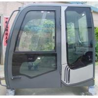 Wholesale OEM Hitachi ZX240-3 Excavator Cab/Cabin Operator Cab from china suppliers