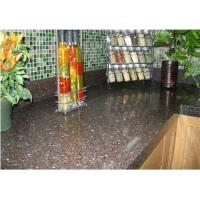 Buy cheap Countertops for kitchen from wholesalers