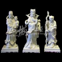 Wholesale Natural Stone(Marble) Estern Sculpture/Statue from china suppliers