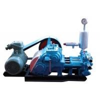 Wholesale BW 250 Drilling Mud Pumps1100*995*650 15/1500 Drilling Mud Pumps from china suppliers