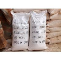 Wholesale Sodium 4-amino-1-naphthalenesulfonate 130-13-2 Intermediates of Dyes and Pigments from china suppliers