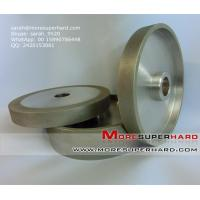 Wholesale High Precision Electroplated Diamond Wheels/Tools  Skype: sarah_9520 from china suppliers