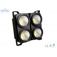 Wholesale Stage Events DMX LED Par Stage Lights With Warm White Automatic Control from china suppliers