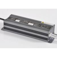 Buy cheap 100 Watt Constant Voltage LED Driver 12v 24v / IP67 Led Power Supply Driver With CE from wholesalers