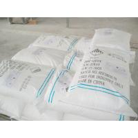 Wholesale Ceramic grade ZInc Oxide from china suppliers