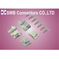 Wholesale Equal Molex Digital Product Wire To Board Connector Right Angle Power Connector from china suppliers