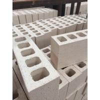 Wholesale Hollow Clay Blocks Building from china suppliers
