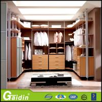 Quality China factory direct wholesale price modern furniture design bedroom wardrobe designs wardrobe cabinet for sale
