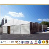 Wholesale Industrial Storage Tent » ABS Solid Wall Industrial Storage Tent, Warehouse Tent from china suppliers