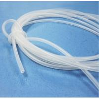 Wholesale Silicone Hose MH-ST-SIH-0003 from china suppliers