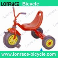 Wholesale baby tricycle kids from china suppliers