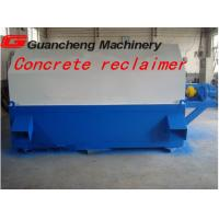Wholesale High function , New design Sand And Gravel Separator from china suppliers