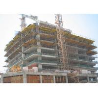 Wholesale Jump Form Formwork System Scaffolding And Formwork For Concrete Walls from china suppliers