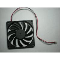 Wholesale CHENG HOME 80x80x38mm 48V dc brushless fan CHC8048ABS from china suppliers
