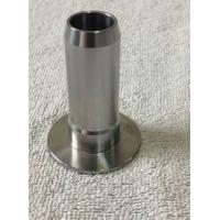 Wholesale Stainless steel 304 cnc precision machining parts polishing from china suppliers